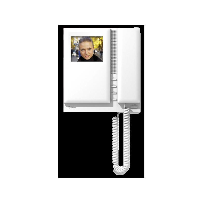כבל HDMI זכר * זכר 5 מטר