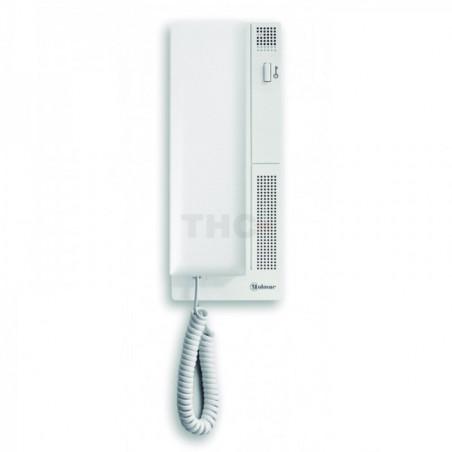 כבל HDMI זכר * זכר 1.5 מטר (תקן 1.4)