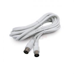 סט רשת תקשורת חוטית ואלחוטית לחשמל