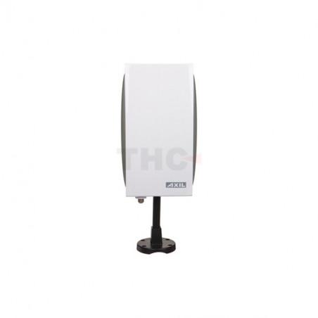 מקלט (ממיר) לווין Dreambox 500s